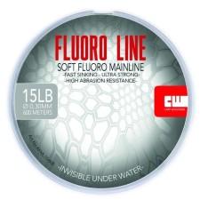 Brit premium pouch cod fish 100 gr