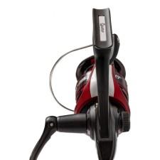 Brit premium pouch chicken&turkey 1