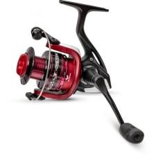 Brit premium pouch kitten 100 gr (2