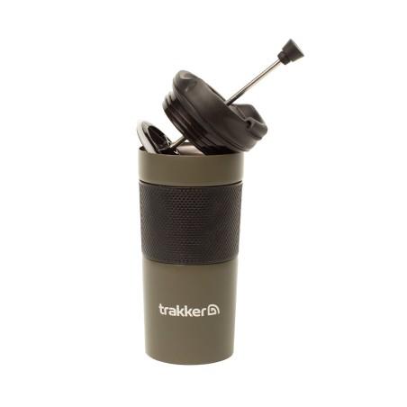 Brit premium pouch sterilised 100 g