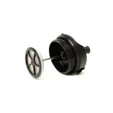 Brit premium family plate 12 x 100