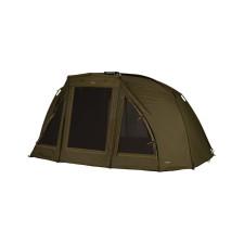 Puur Glucosamine Basis Hond&Kat 100 gr