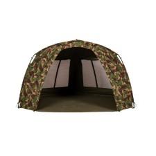 Exo Terra Terrarium Mini 30x30x45cm