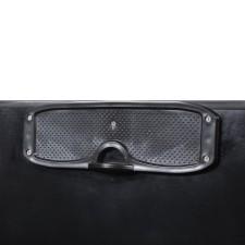 Ferplast Dubai 100 Aquarium Wit