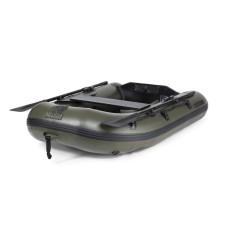 Ferplast Dubai 120 Aquarium Wit