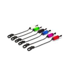 Applaws Kip Adult 7.5kg