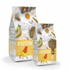Applaws Kip & Zalm Adult 2kg