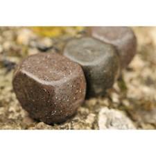 Applaws Quick Kippenborst & Pompoen