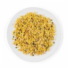 Applaws Chicken & Duck Adult Brok 7,5kg