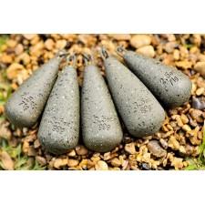 Applaws Ocean Fish & Salmon 350g