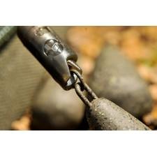 Applaws Ocean Fish & Salmon 1,8kg