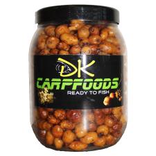 Applaws Quick Serve Cat Tuna & Pacific Prawn 70g