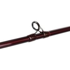 Applaws Blik Cat 70 gram
