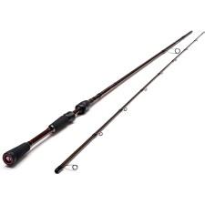 Applaws Blik Cat 156 gram