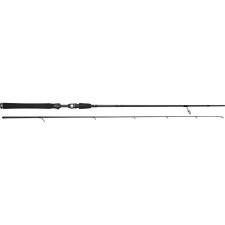 Applaws Blik Cat Kitten