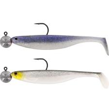 Chicopee PNL Puppy lam rijst 20 kg