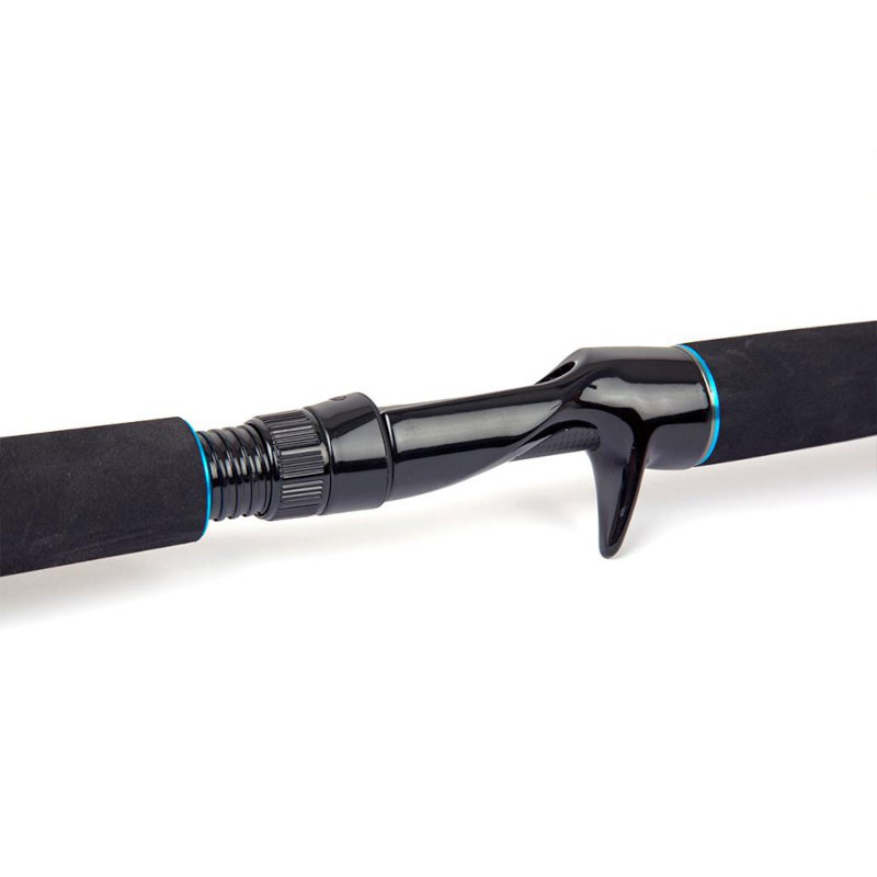 Esve Chips Appel 80g
