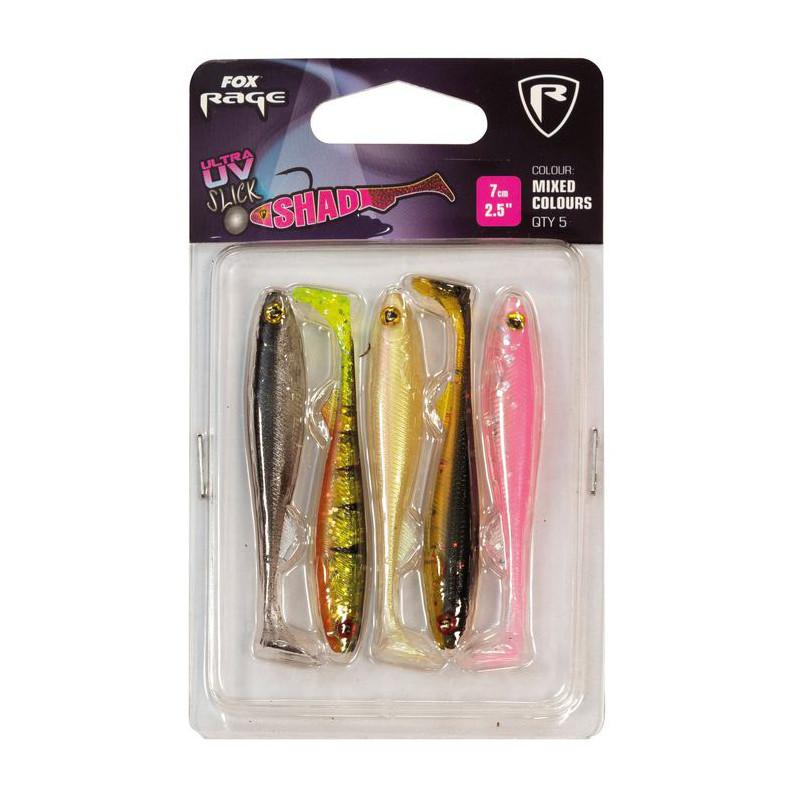 Esve Chips Banaan 150g
