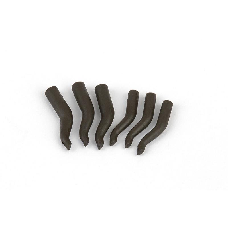Esve Dromers Fruitsalade 200g