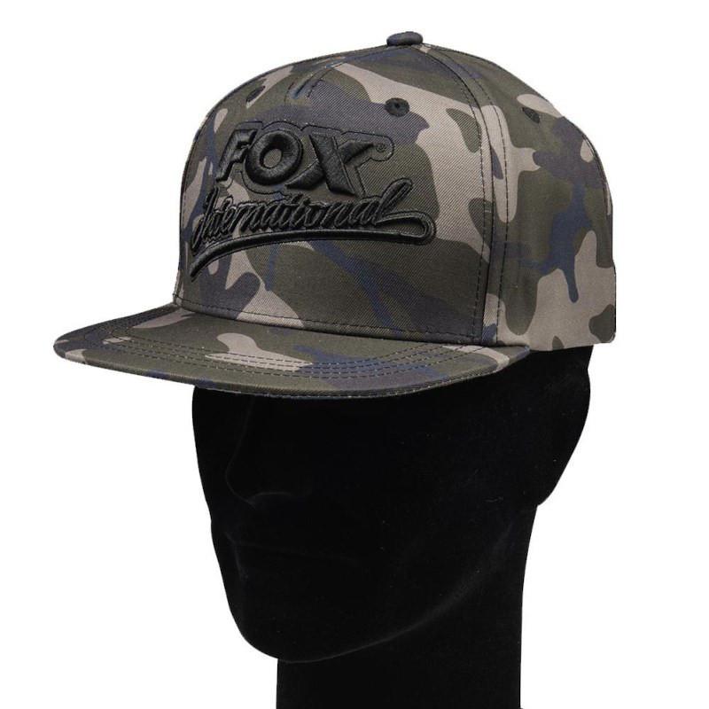 Veiligheidsnet voor de auto 86x64