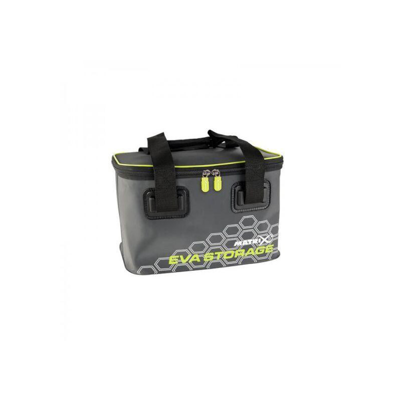 Wandel- En Autogordel Hond XL