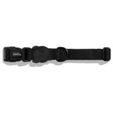 Trixie Hangend Voederhuis Zwart/Wit
