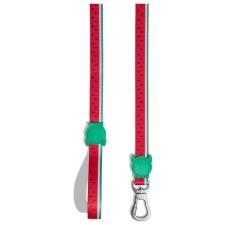 Versele-Laga Peeled Peanuts