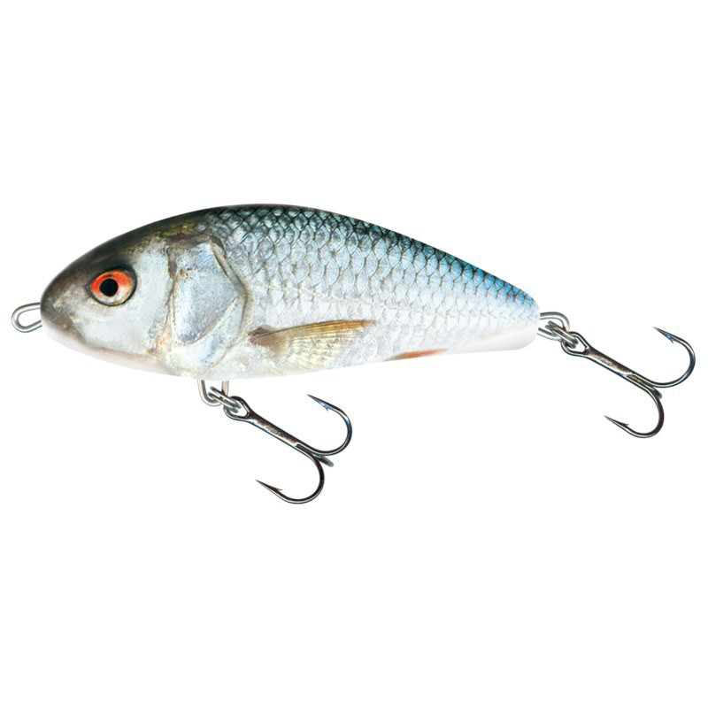 Anti Myiasis 75ml