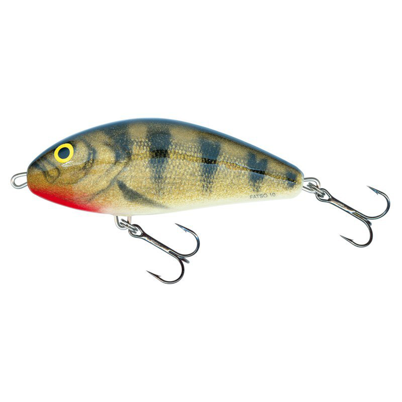 Anti-Parasiet 150 4pipetten