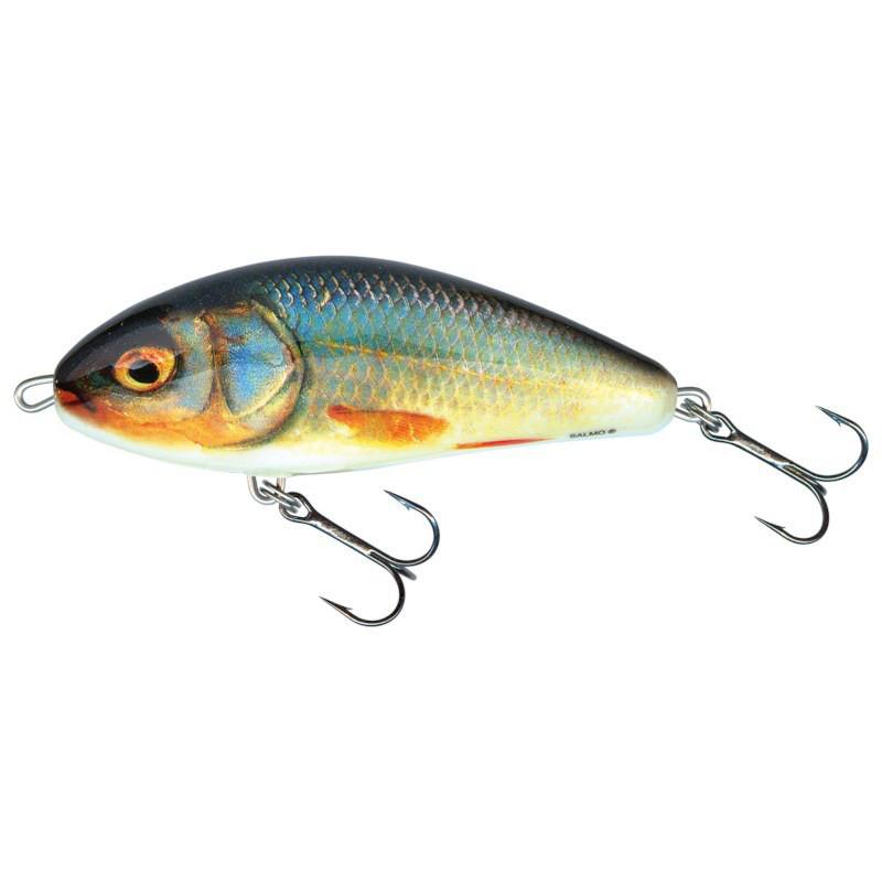 Anti-Parasiet 25 2pipetten