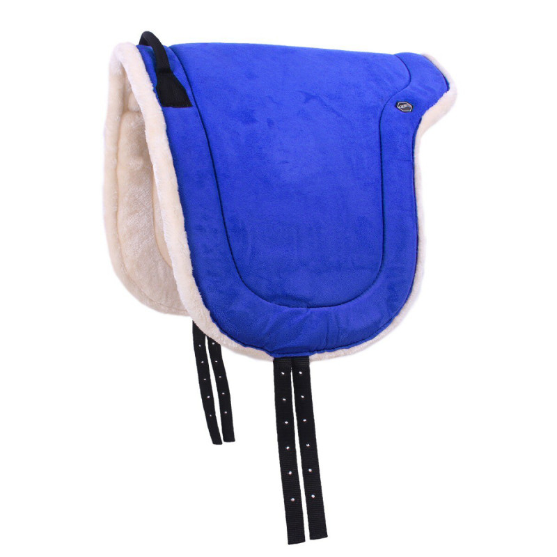 Versele-Laga Crispy Sticks Omnivoor 3st