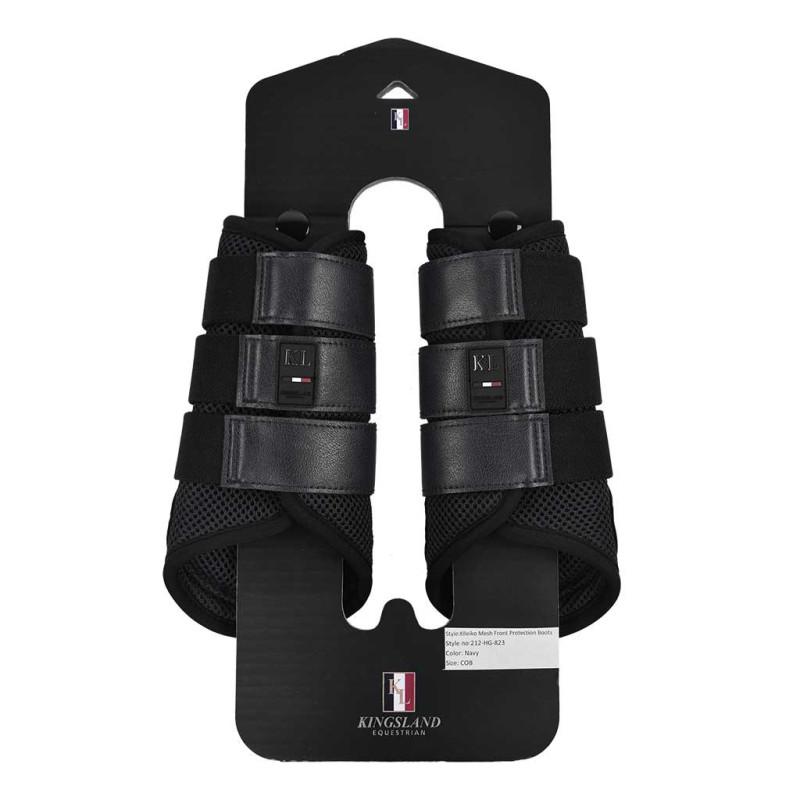 Muta-seed muitzaad 0,3 kg