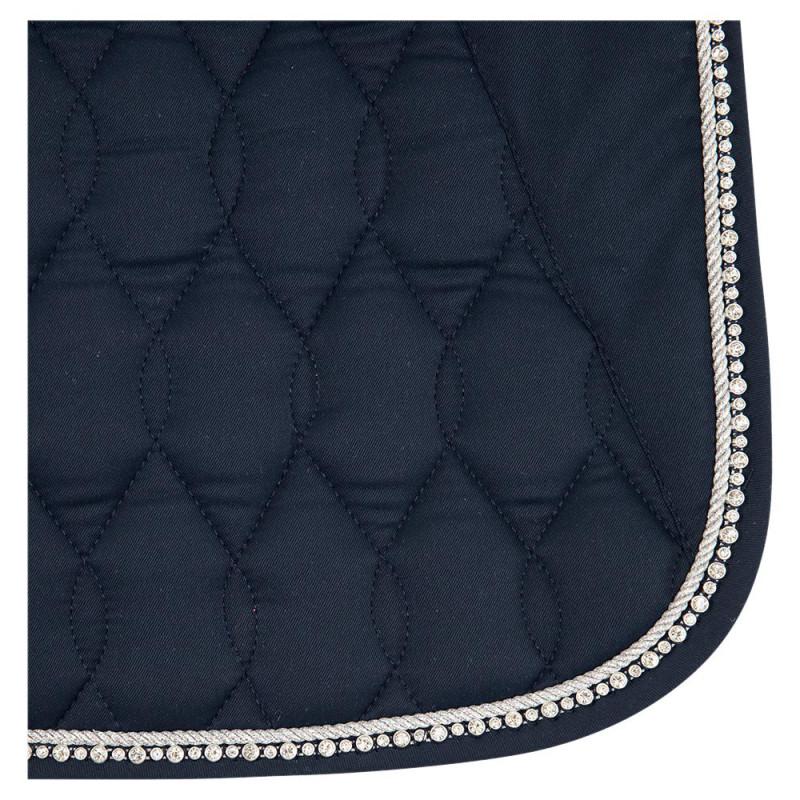 Ferro Plus 1000ml