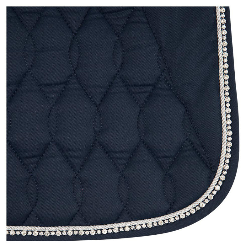 Maerl 2500ml