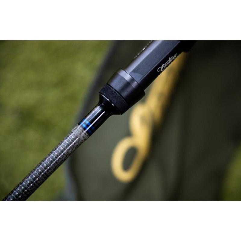 Gamakatsu Ula Light Jacket Size - M