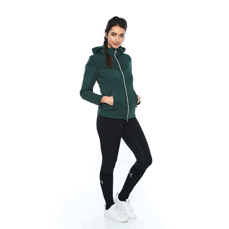 Gamakatsu Casting Protection Glove Size - L(Right Hand)