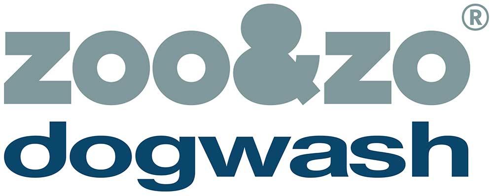 Logo ZOO&ZO dogwash